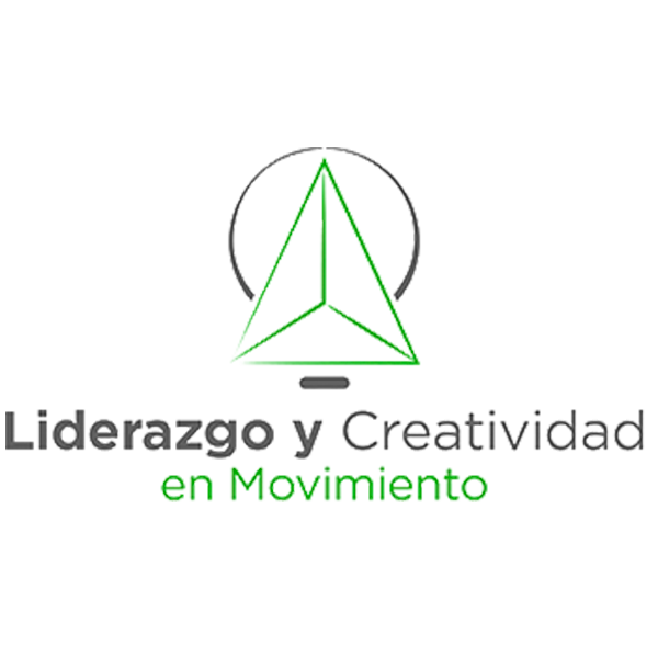 Liderazgo y Creatividad en Movimiento
